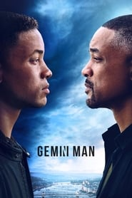 GEMINI MAN 2019 Watch Online Free Gomovies | Putlocker | 123Movies