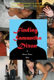 Finding Samantha Dixon 1970