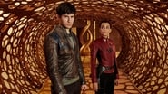 Krypton saison 2 episode 2 streaming vf thumbnail