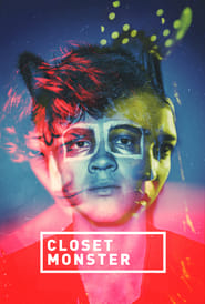 Closet Monster (2015) Full Movie
