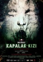 Kapalak Kizi Película Completa HD 720p [MEGA] [LATINO] 2018
