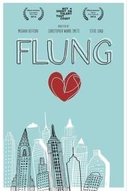 Flung 2016