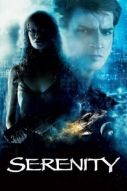 Serenity - Azwaad Movie Database