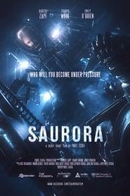 Saurora