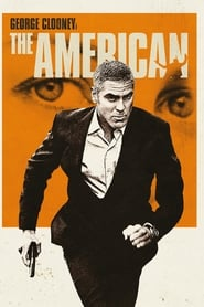 Image The American [STREAMING ITA HD]