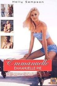 Emmanuelle 2000: Emmanuelle Pie (2003) Online Cały Film Zalukaj Cda
