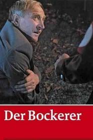 Bockerer
