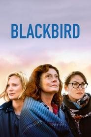 Voir Blackbird en streaming complet gratuit | film streaming, StreamizSeries.com