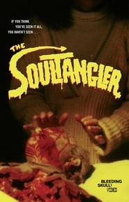 The Soultangler