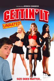 Gettin' It (2006)
