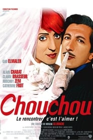 Chouchou -  - Azwaad Movie Database