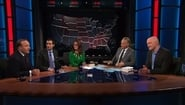 Real Time with Bill Maher Season 10 Episode 14 : April 27, 2012