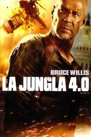 Duro de Matar 4 Película Completa HD 720p [MEGA] [LATINO] 2007