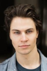 Joshua Blumhagen