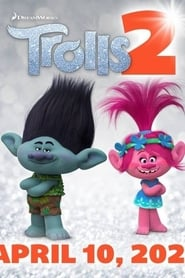 Watch Trolls 2 Online Full Movie Putlockers Free HD Download