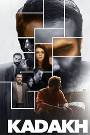 Kadakh (2020) Hindi Full Movie