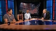 Real Time with Bill Maher Season 10 Episode 23 : August 17, 2012