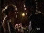 Party of Five Season 6 Episode 19 : Isn't It Romantic