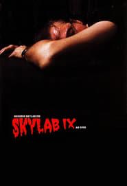 Skylab IX - Ao Vivo 2009