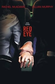 Red Eye 2005