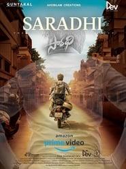 Saradhi