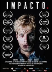 Impact (2017)