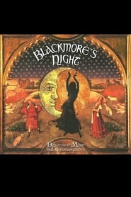 Blackmores Night: Dancer And The Moon 2013