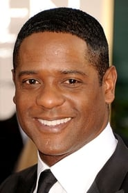 Image Blair Underwood
