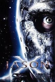 مترجم أونلاين و تحميل Outta Space: The Making of Jason X 2020 مشاهدة فيلم