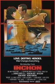 Poster Inchon 1982