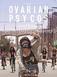 Ovarian Psycos