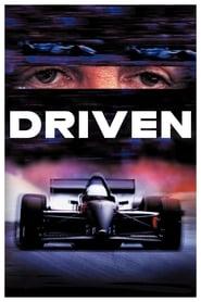 Driven (2001) online sa prevodom