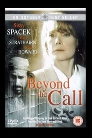 Beyond the Call (1996)