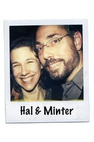 Hal and Minter