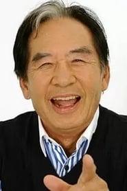 Kim In-Mun