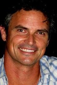 Michael Kaliski