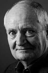 Photo de Jim Broadbent Scottie