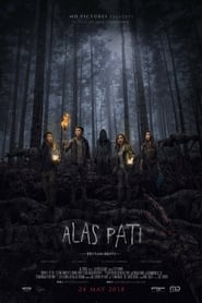 Bioskop 21 streaming Alas Pati: Hutan Mati (2018) Online Streaming | Lk21 indonesia