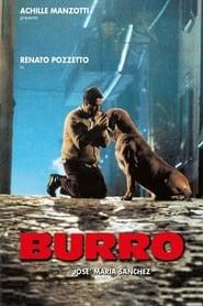 Burro (1989)
