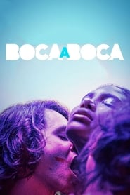 Boca a Boca (Kissing Game)