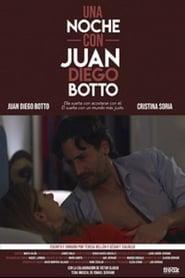مشاهدة فيلم A night with Juan Diego Botto مترجم