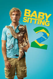 Babysitting 2 (2015) Full Movie