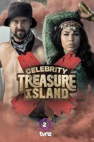 Celebrity Treasure Island - Season 2