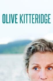 Olive Kitteridge 2014