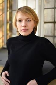 Photo de Anna Brüggemann Ben Kremer