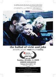 The Ballad of Vicki and Jake 2005