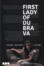 Prva dama Dubrave 2011