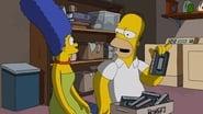 The Simpsons Season 29 Episode 21 : Flanders' Ladder