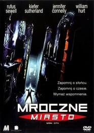 Mroczne miasto (1998) Zalukaj Online