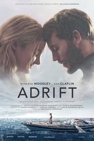 Adrift Dreamfilm